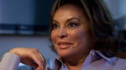 Elba Esther Gordillo, libre; es absuelta de lavado de dinero y delincuencia