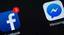 Facebook veut avoir accès aux données des clients de