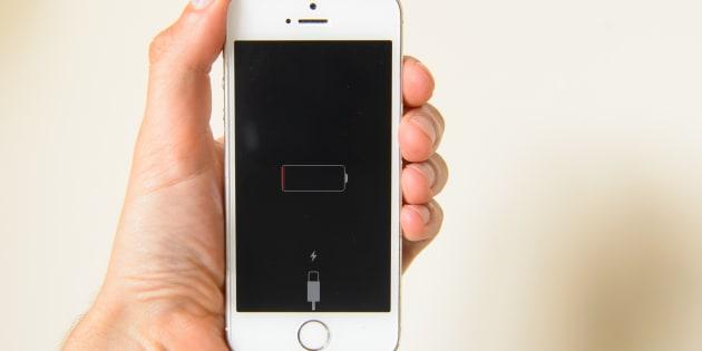 Obsolescenza programmata: Apple e Epson nel mirino in Francia