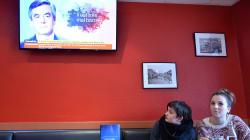 BLOG - Comment le justiciable François Fillon tente de devenir