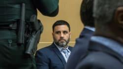 Un miembro del jurado que declaró culpable a Pablo Ibar se retracta de su