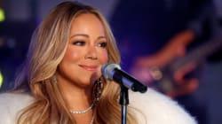 Mariah Carey sobre bipolaridade: 'Tinha medo da exposição e vivi em estado de