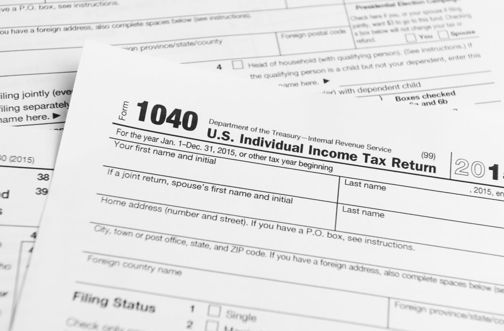 The 7 Most Valuable Deductions And Goodies That Survived Tax Reform