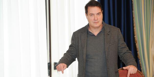 Roma, Corrado Guzzanti truffato per oltre 700mila euro