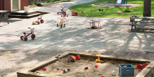 Bambini maltrattati e picchiati: quattro maestre e una bidella indagate a Pordenone