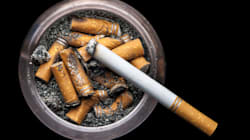 Smoking Will Kill 8 Million People A Year By