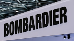 Bombardier Shut Out Of NYC Subway Contract Because Of