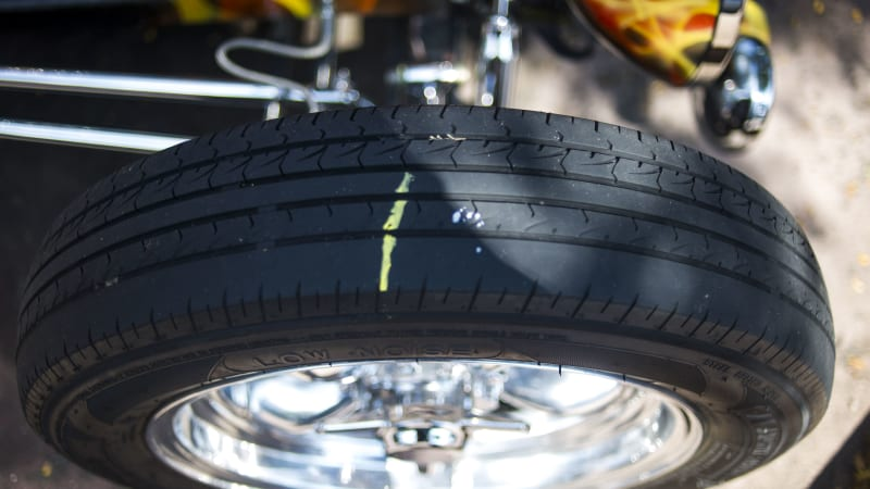 Michigan city really, really wants its unconstitutional tire chalking back
