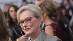 Focus On Men's Complicity In Sexual Assault, Not Meryl