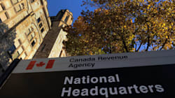 Feds To Appeal Decision That Freed Up Charities For More Political