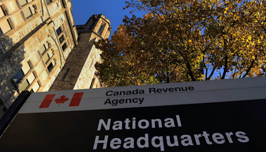 NDP MPs Blast Liberals For Breaking Promise With Proposed Charity Tax