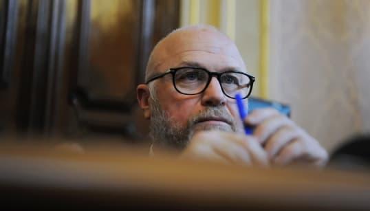 Il blocco del bando periferie preoccupa i sindaci gialloverdi. Nogarin (M5s):