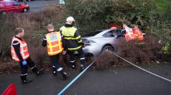 Pourquoi la hausse des morts sur la route en janvier n'invalide pas les 80km/h de