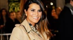 Karine Ferri dit ce qu'elle pense de Cyril Hanouna suite à la diffusion de photos
