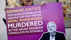 L'onda lunga del caso Khashoggi arriva alle guerre in Siria e Yemen (di U. De