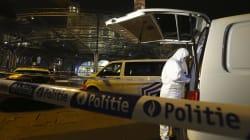 Padres de mexicana asesinada en Bélgica pelean la repatriación del