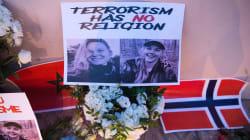 Swiss National Arrested In Scandinavian Tourist Murders In