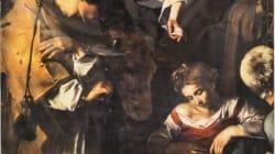 La versione del pentito di mafia sul Caravaggio esposto a una riunione della Cupola e venduto a