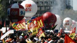 Les syndicats appellent à faire grève ce mardi, la SNCF prévoit un