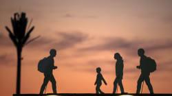 BLOG - Une politique d'immigration maîtrisée doit conduire à un meilleur accompagnement des