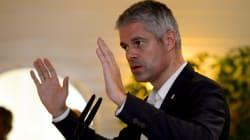 Le PS demande à l'EM Lyon de mettre fin à la