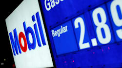 ExxonMobil invertirá 300 mdd en