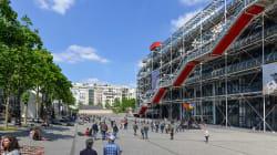 BLOG - Les agents du Centre Pompidou sont en grève non pas pour eux-mêmes mais pour la pérennité du