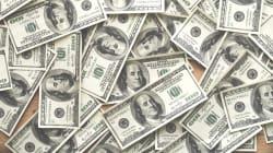 Los 16 multimillonarios de México se volvieron mucho más ricos en