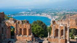 6 luoghi della Sicilia che incanteranno i grandi del mondo con la loro