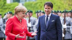 Cosa pensa Angela Merkel? Perché Berlino sta ancora