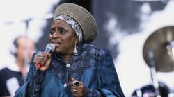 To Black Women, Miriam Makeba's Life Is Forever A