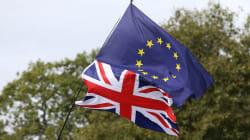 Gobierno del Reino Unido deberá solicitar aprobación al Parlamento antes de iniciar