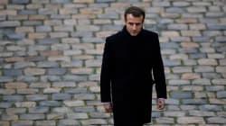 Macron prepara il discorso del mea culpa dopo le proteste dei gilet gialli: