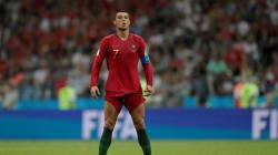 Cristiano Ronaldo, un fuoriclasse assurdo e