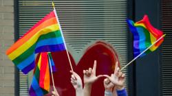 La transexualidad ya no es una enfermedad mental, según la