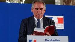 BLOG - La fin des affaires politico-judiciaires n'est pas encore En Marche et les Français