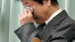「先生がいなかったら今の僕はいません」。鹿賀丈史さん、浅利慶太さんの死に涙