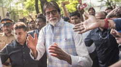 インドの大映画スター「農家の借金、1398人分」を代わりに返済 その背景とは?