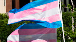 Being Transgender Is No Longer Considered A Mental Disorder By World Health