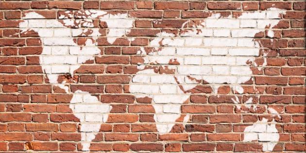Fondo per l'Africa: l'Italia rischia di costruire muri