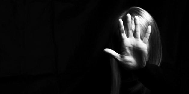 Violenza sulle donne, trend delle denunce in crescita. Boldr
