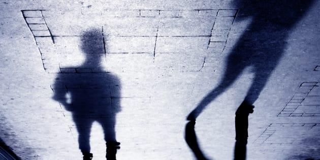 Un Suédois condamné pour 27 viols d'enfants en ligne.