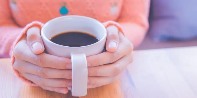 Avoir les mains blanches ou engourdies par le froid n'est pas forcément le signe que vous êtes atteint d'une maladie.