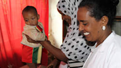 How Women In Ethiopia Empower Communities Through