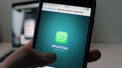 WhatsApp incluirá publicidad a partir de