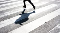 Morta dopo due settimane di agonia a Treviso la donna investita sulle strisce per salvare i