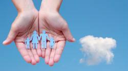 La famiglia e i comuni al centro del welfare di