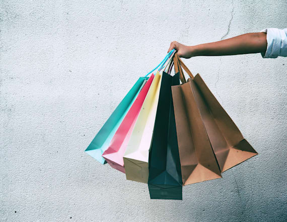 These are the sales we're shopping this week