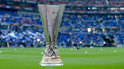 Découvrez les groupes de Marseille, Bordeaux et Rennes en Ligue