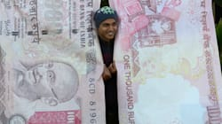 Possession Of Demonetised Notes To Be Made